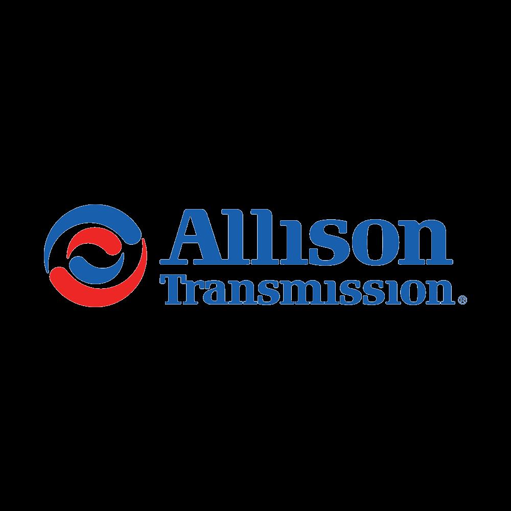 Allison Transmission company logo